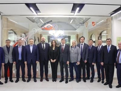 АБХАЗИЯ: ОПЕРШТАБ: ДИАГНОЗ COVID-19 ПОДТВЕРЖДЁН У 29 ЧЕЛОВЕК, ОДИН ЛЕТАЛЬНЫЙ СЛУЧАЙ