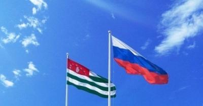 АБХАЗИЯ: ОПЕРШТАБ: ПРОТЕСТИРОВАНО 285 ЧЕЛОВЕК, У 93 ИЗ НИХ ДИАГНОЗ COVID-19 ПОДТВЕРДИЛСЯ