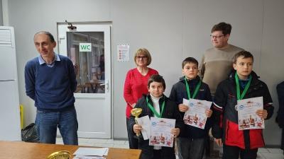 АБХАЗИЯ: ОПЕРШТАБ: ДИАГНОЗ COVID-19 ПОДТВЕРЖДЁН У 163 ЧЕЛОВЕК, ОДИН ЛЕТАЛЬНЫЙ СЛУЧАЙ