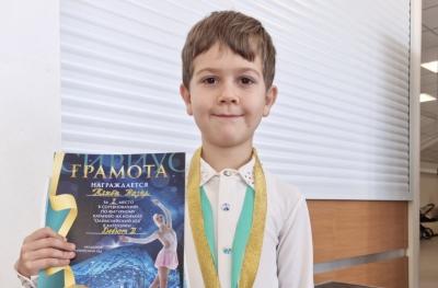 АБХАЗИЯ: ОПРЕДЕЛЕНЫ ПОБЕДИТЕЛИ ОНЛАЙН-КОНКУРСА ХУДОЖЕСТВЕННОГО ЧТЕНИЯ
