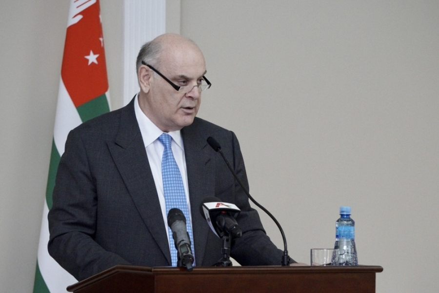 Оперативный штаб: протестировано 55 человек.  диагноз COVID-19 подтвердился  у 9 из них